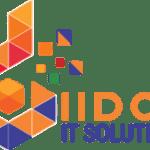 Diidol IT solution