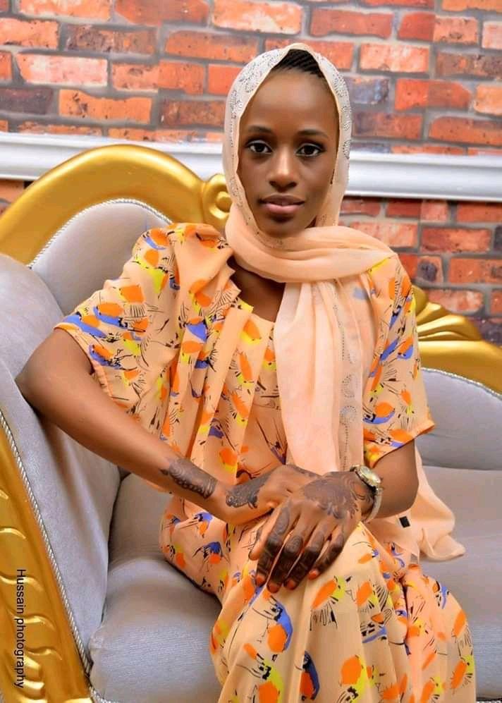 Araphat Olayiwola