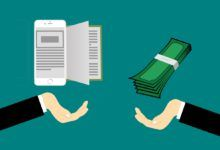 Information marketing tips