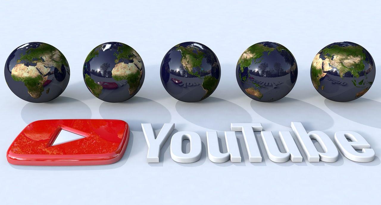 YouTube marketing for beginners